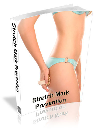 Stretch Mark Prevention