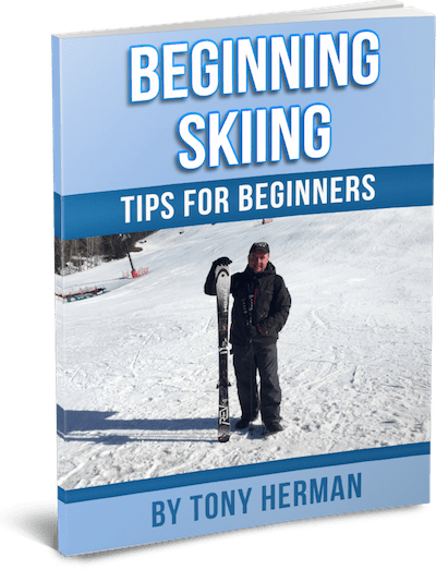 Beginning Skiing: Tips for Beginners