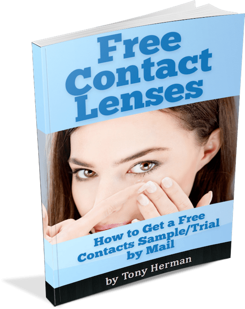 Free Contact Lenses book guide