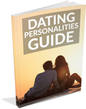 Dating Personalities Guide