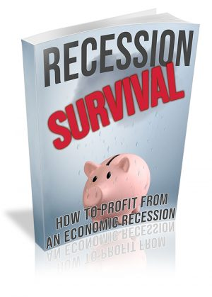Recession Survival Guide