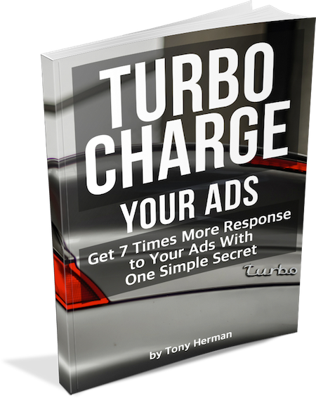 Turbocharge Your Ads